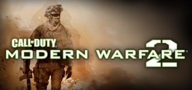 Купить Call of Duty: Modern Warfare 2 для STEAM