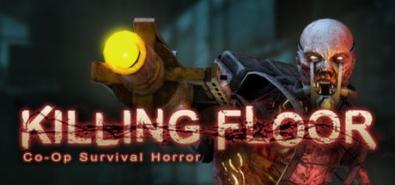 Киллинг Флур / Killing Floor для STEAM