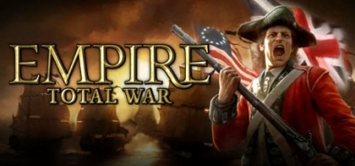 Empire: Total War для STEAM