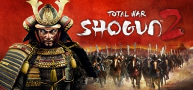 Total War: SHOGUN 2 для STEAM