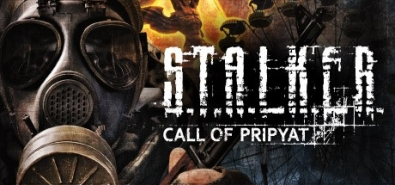 СТАЛКЕР: Зов Припяти / S.T.A.L.K.E.R.: Call of Pripyat для STEAM
