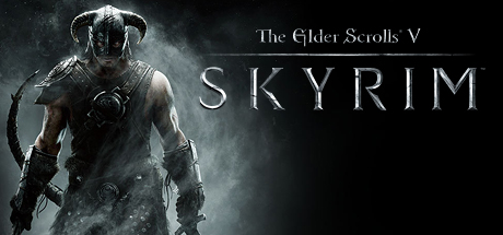The Elder Scrolls V: Skyrim / Скайрим для Steam