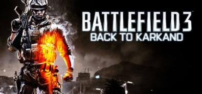 Купить Battlefield 3: Back to Karkand (DLC 1)