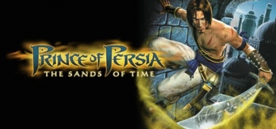 Купить Prince of Persia: The Sands of Time