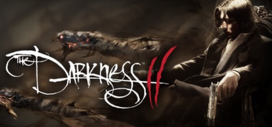 The Darkness 2 для STEAM