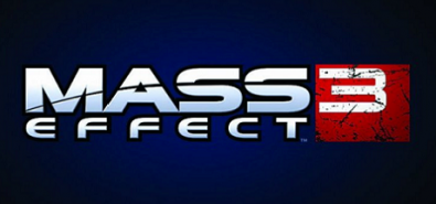 Купить Mass Effect 3 N7 Digital Deluxe Edition