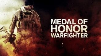 Купить Medal of Honor Warfighter