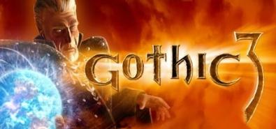 Gothic 3 для STEAM