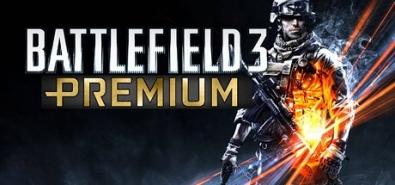 Battlefield 3 Premium для ORIGIN