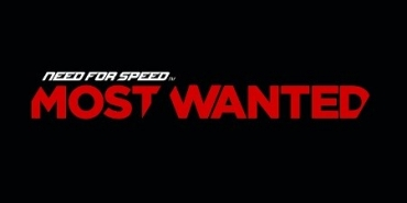 Ключ Need For Speed Most Wanted 2005