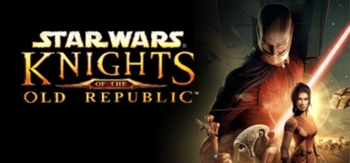 Star Wars: Knights of the Old Republic для STEAM
