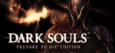 Купить DARK SOULS™: Prepare To Die™ Edition