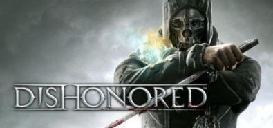 [Аккаунт] Dishonored