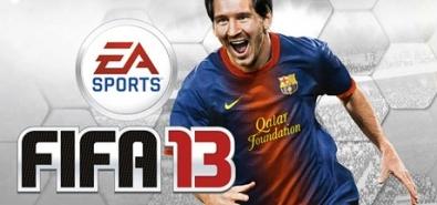 [Аккаунт] FIFA 13 + (Секретный вопрос)