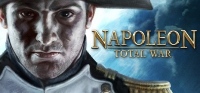 Купить Napoleon: Total War