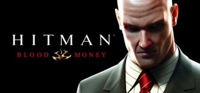 Купить Hitman: Blood Money