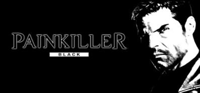 Painkiller: Black Edition для STEAM