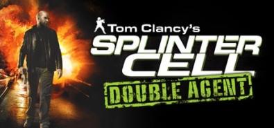Купить Tom Clancy's Splinter Cell: Double Agent