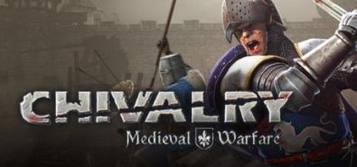 Chivalry: Medieval Warfare для STEAM