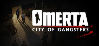 Купить Omerta-City of Gangsters