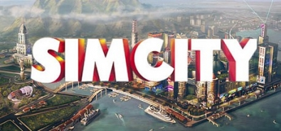 код продукта simcity 2013 origin бесплатно