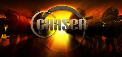 Купить Chaser