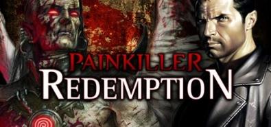 Купить Painkiller Redemption