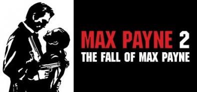 Max Payne 2 для STEAM