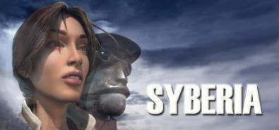 Syberia для STEAM