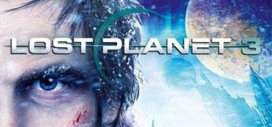 Lost Planet 3 для STEAM
