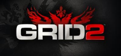 Купить GRID 2 + 2 DLC