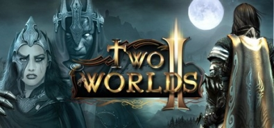 Two Worlds II для STEAM