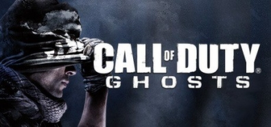 Call of Duty: Призраки / Call of Duty: Ghosts для STEAM