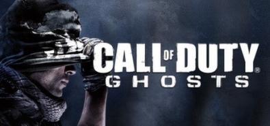 Купить Call of Duty: Призраки / Call of Duty: Ghosts для STEAM
