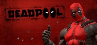 Дэдпул / Deadpool для STEAM