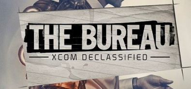 The Bureau: XCOM Declassified для STEAM