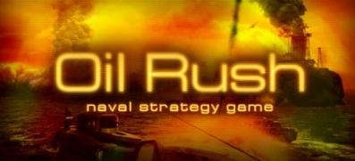 Купить Oil Rush