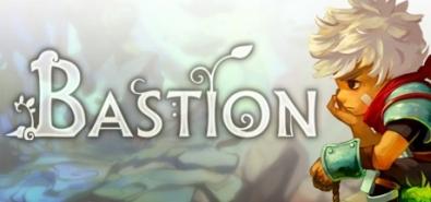 Bastion для STEAM