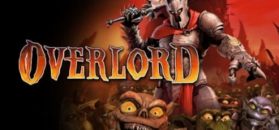 Купить Overlord Complete Pack