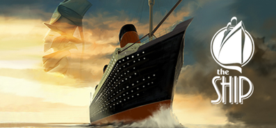 The Ship - Complete Pack для STEAM