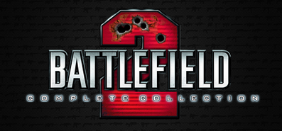 Купить Battlefield 2: Complete Collection