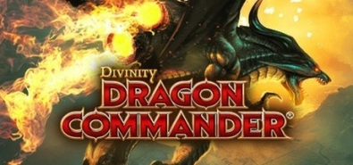 Divinity: Dragon Commander для STEAM