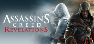 Купить Assassin's Creed: Revelations