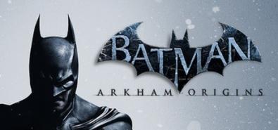Batman: Arkham Origins для STEAM