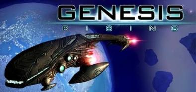 Купить Genesis Rising