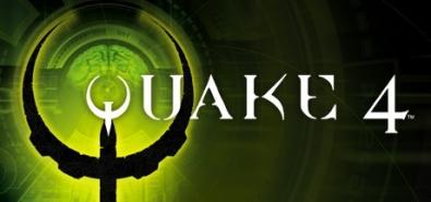 Quake IV для STEAM