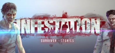 Купить Infestation: Survivor Stories - War Z