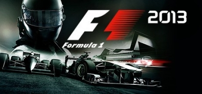 Купить F1 2013