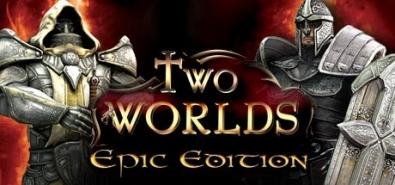 Two Worlds Epic Edition для STEAM