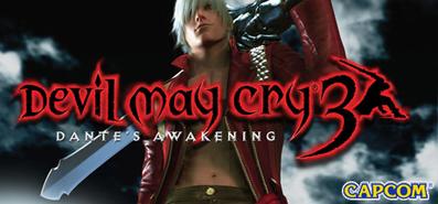 Купить Devil May Cry 3 Special Edition